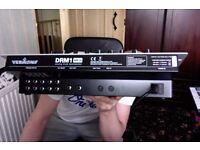 Vermona DRM1 MK3 trigger version!
