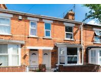 3 bedroom house in Coventry Road, Bedford