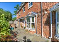 3 bedroom house in Meldone Close, Surbiton