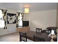Modern 1 Bedroom Flat in Romford Dss accepted with guarantor