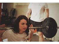 Become a Personal Trainer - Guaranteed Interviews