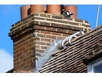 roofing/guttering and general property maintenance