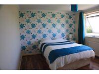 Double Room - Blackburn