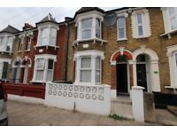 Lovely 4/5 Bedroom House Now Available To Rent On Winchelsea Road N17