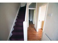 Double Room, Zone 3/4, Free WIFI & Cleaning included *Must See*