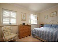 SHORT LET| Ensuite Bedroom | Merrivale Square, Oxford