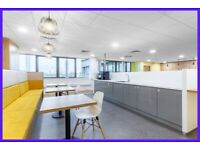 Wolverhampton - WV3 0SR, Modern furnished Co-working office space at 84 Salop Street