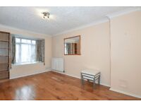Three Double Bedroom House, St Hughes Close, Wandsworth Common, SW17, £2100 Per Month