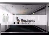 NO HIDDEN EXTRAS Shared Office Space to Rent - Blackheath - SE3 - SE12 & SE18 from £79 per week