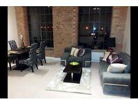 2 bedroom flat in Derby DE72, NO UPFRONT FEES, RENT OR DEPOSIT!