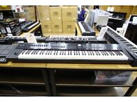 Roland RD-2000 Digital Piano At Sherwood Phoenix - Clearance Sale