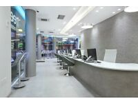 Office Junior admin assistant - Immediate Start - Estate Agents Hendon NW4