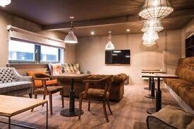 Studio Apartment to rent at Marketgait apartments ( 2 Johnston street )