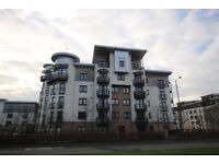 2 bed flat - available 01/02/18 Constitution Place, The Shore, Edinburgh