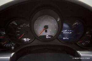 2012 Porsche 911 Carrera S  ***ONLY38519km*** Gatineau Ottawa / Gatineau Area image 14