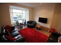 Headingley House Share - All Inclusive £350 - £395 - NO SIGNING FEES