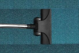 Best London's cleaners, domestic cleaning, end of tenancy cleaning and carpet cleaning
