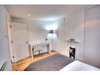 Great value double bedroom in Lambeth available in October!