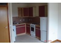 2 bedroom flat for rent in Lochgelly, Fife area