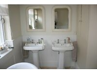Property improvements and maintenance at best rates. Painter, Tiler, Handyman, Builder, Gardener.