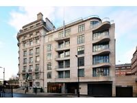 1 bed flat to rent, North Row, Mayfair, W1K 6DG