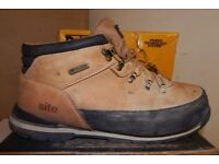USED WORK WEAR IN GOOD USED CONDITION AT LOW PRICES-DEWALT-HYENA-SITE