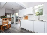 Immaculate four bed house, Sherwood Avenue, SW16, Streatham £2100 per month