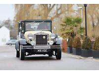 Wedding Car Hire - Bride Car - Bridesmaid Car - groomsmen car - Rolls Royce Hire - Limo Hire