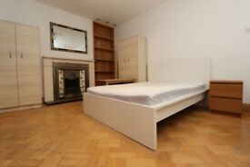 🆕3 BED IN MAIDA VAILE WITH SPACIOUS ROOM FOR COUPLE -ZERO DEPOSIT APPLY- #7Warner