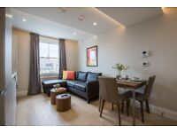 FANTASTIC ONE BEDROOM FLAT IN NOTTING HILL