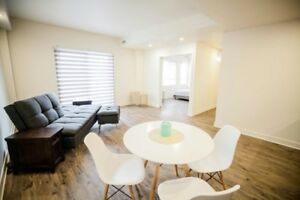 3 1/2 à Louer, 3 1/2 For Rent, Ville St-Laurent