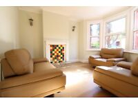 WALTHAMSTOW E17, LLOYDS PARK, NEWLY REFURBISHED 2 BEDROOM FLAT WITH PRIVATE GARDEN, £323PW