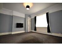 Studio Rooms £325pcm