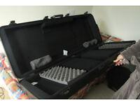 Keyboard Case Gator TSA 76 [Black] £160 o.n.o