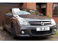 "VAUXHALL ASTRA 1.8 SRI, VXR BODYKIT, BBS 18"" ALLOYS AND MORE..."