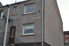 2 bed house in Inverkeithing