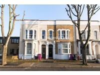 5 bed/bedroom house on Antill Road, Mile End, London E3