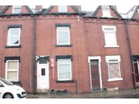 ****AVAILABLE NOW****3 BED HOUSE IN ARMLEY