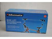 Bikemate Bike Lift