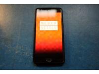 Oneplus 3T [64GB, Gunmetal]
