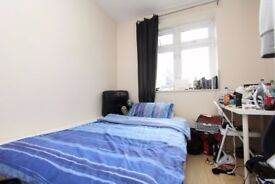 LOVELY room next to SHOREDITCH !