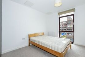 ***Three bedroom APARTMENT for RENT - Gibson Road***