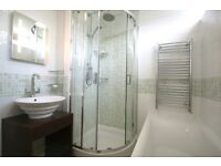 SINGLE ROOM IN A FANTASTIC HOUSE IN STOCKWELL! SPECIAL SUMMER OFFER! (47d)