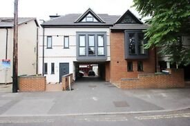 Convenient located one double bedroom first floor maisonette apartment