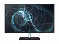 Samsung S27D390 27 inch LED HDMI Monitor