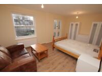 6 rooms available in Stepney Green