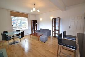 Amazing 2 bed 2 flat available to rent immediately