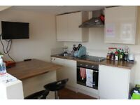 One Bedroom Flat Available End July £950.00 INC ALL BILLS ***NO AGENCY FEES***