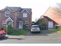 £625pcm, Abbey Close, 2 bed house