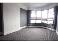Spacious 2 Bed Flat - Allerton